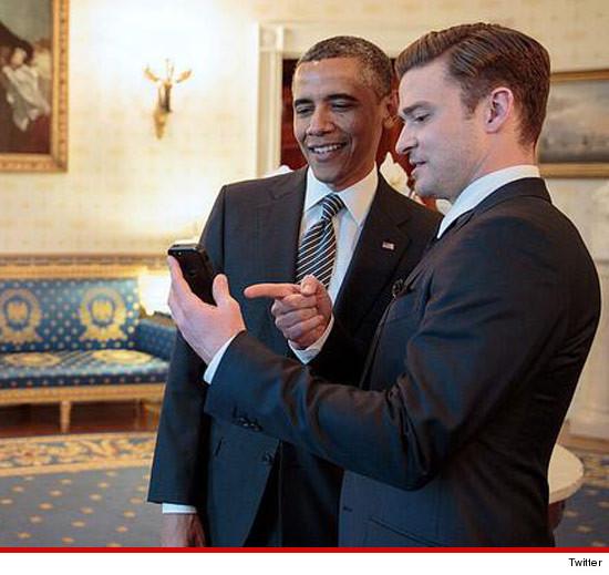 0529-barack-obama-justin-timberlake-twitter