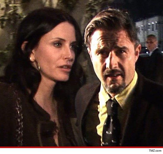 0529-courtney-cox-david-arquette-tmz
