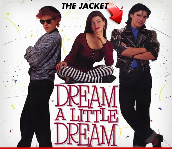 0529-dream-jacket-feldman