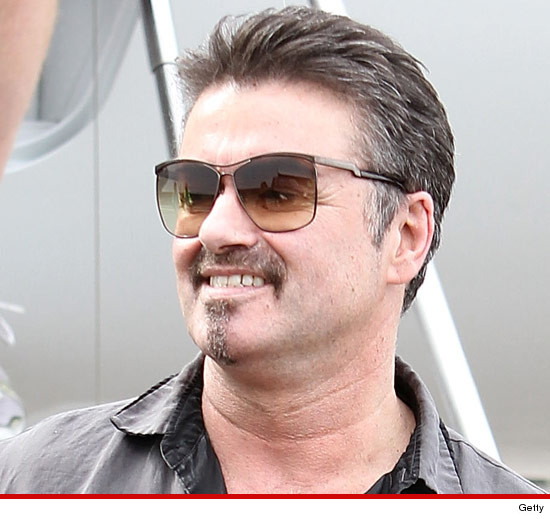 0529-george-michael-getty