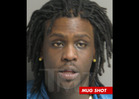 Chief Keef Arrest -- Is That $8,000 In Your Pocket??