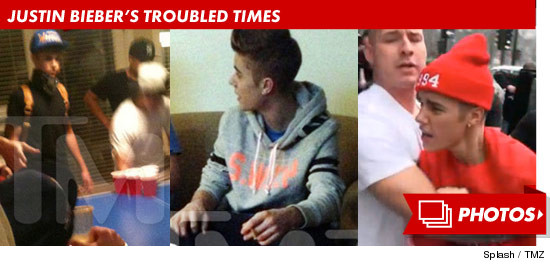 0529_justin_bieber_troubled_times_footer