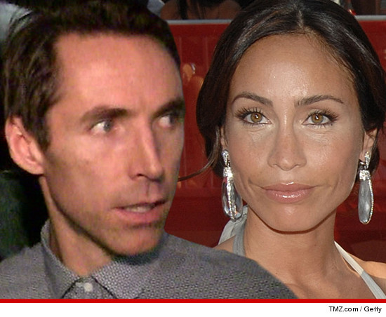 0529-steve-nash-wife-getty-tmz-3