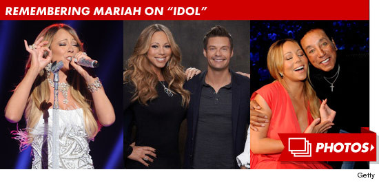 0530_mariah_carey_idol_footer