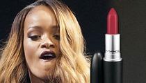 Rihanna Concert -- Herpe Days Are Here Again