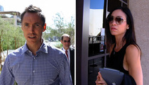 Steve Nash -- I'm NOT Trying to Duck Child Support