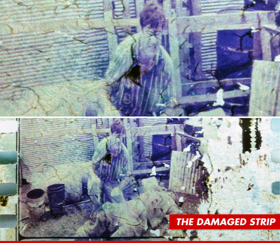0531-dan-aykroyd-tmz-damaged