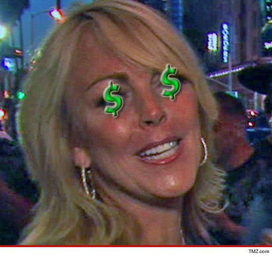 0531-dina-lohan-money-eyes-tmz