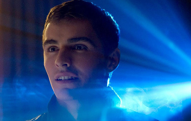 Dave Franco on Zac Efron's Injury & His Famous Brother