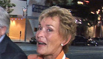 Judge Judy -- CBS Sues Over BOOTLEG YouTube Videos