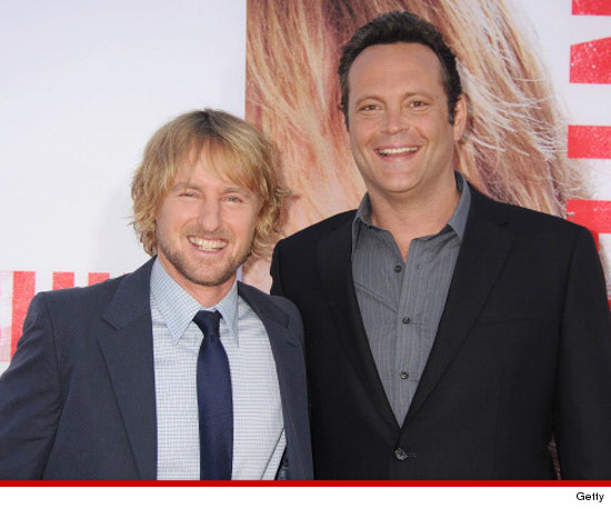 0531_owen_wilson_vince_vaughn_rather_v2
