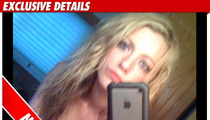 Blake Lively: Nude Photos NOT Me!!!