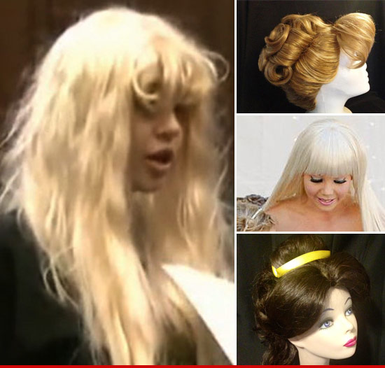 0601-amanda-bynes-wigs