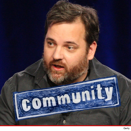 0601-dan-harmon-community-getty