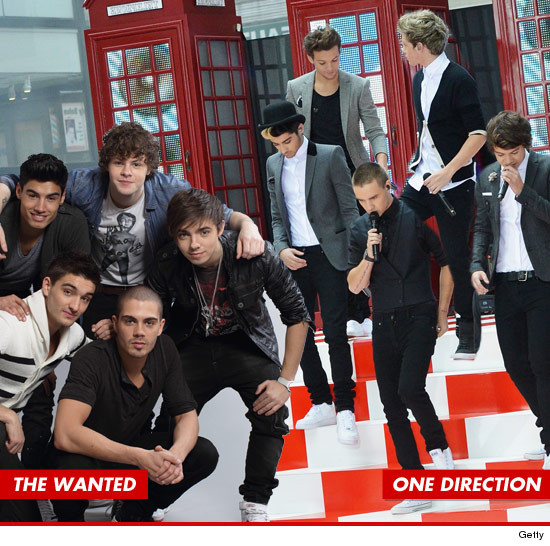 0601-getty-wanted-one-direction