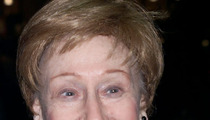 Jean Stapleton Dead -- 'All in the Family' Star Dies at 90