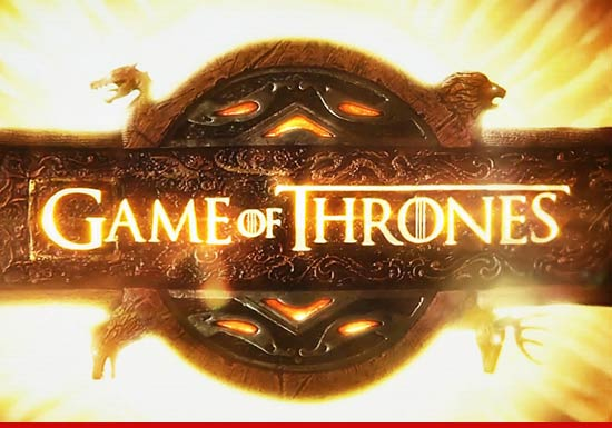 0603_game_of_thrones