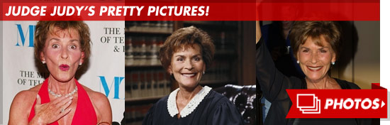 0603_judge_judy_pretty_footer_V2