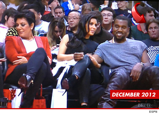 0603_kardashians_lakers-game-sub_ESPN