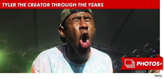 0603_tyler_the_creator_footer