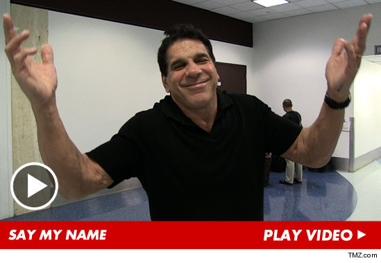 060313_lou_ferrigno_launch