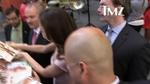 Miranda Kerr -- I Have Giant Girl Crush On ...