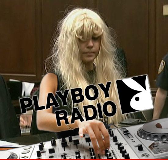 0604-amanda-bynes-playboy-radio