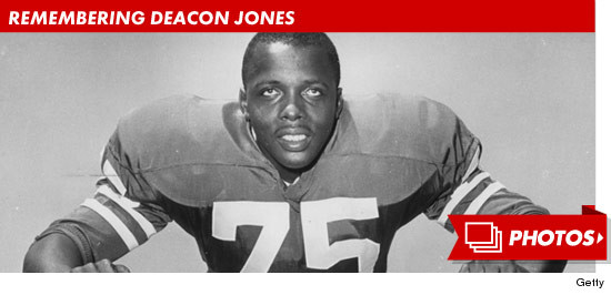 0604_deacon_jones_remembering_footer