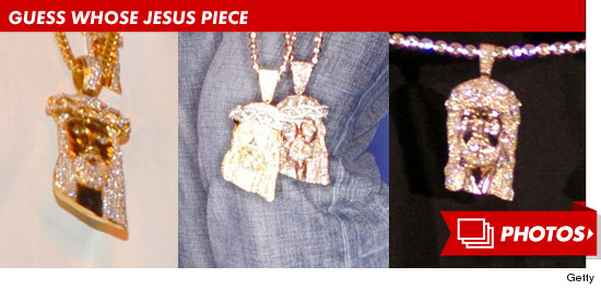 0604_jesus_piece_guess_Who_footer