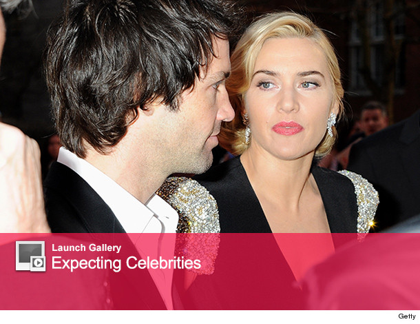 0604_winslet_launch