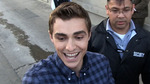 Dave Franco Fan Gets Shafted