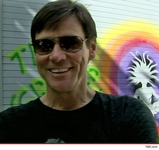 0605-jim-carrey-tmz-art-studio