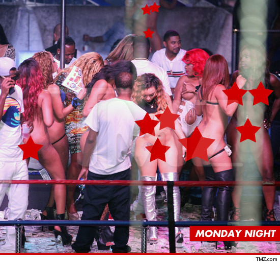 0605-lance-stephenson-strip-club-tmz
