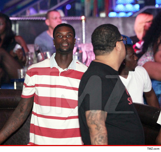0605-lance-stephenson-tmz-strip