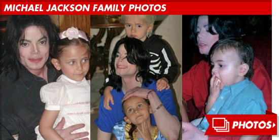 0605_MICHAEL_jackson_family_photos_footer