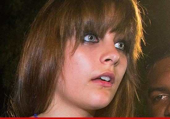 0605_paris_jackson_article_1