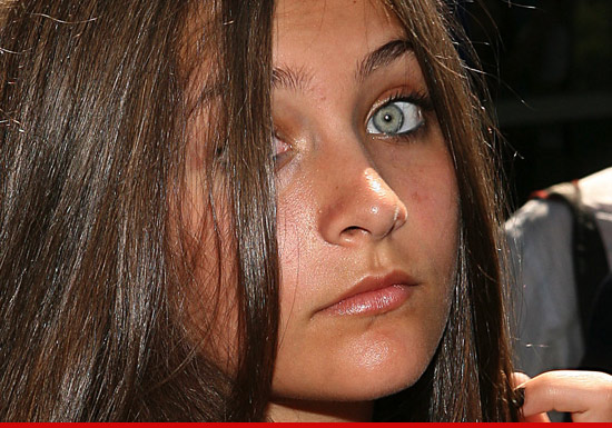 0605_paris_jackson_article_2
