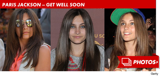 0605_paris_jackson_get_Well_soon_footer
