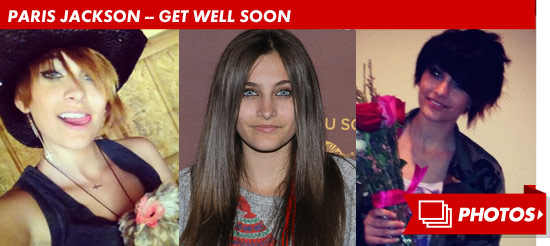 0605_paris_jackson_get_Well_soon_footer_v2