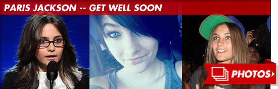 0605_paris_jackson_get_Well_soon_footer_v4