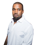 Kanye West Rants: Don't Cross Yeezus