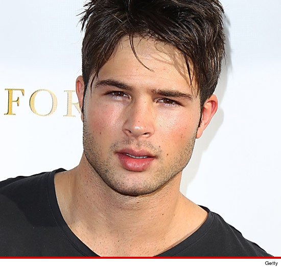 cody longo girlfriend 2015cody longo wikipedia, cody longo nashville, cody longo songs, cody longo filmography, cody longo instagram, cody longo brittany underwood, cody longo, cody longo wiki, cody longo movies, cody longo one day at a time lyrics, cody longo twitter, cody longo biography, cody longo girlfriend 2015, cody longo and cassie scerbo, cody longo 2014, cody longo and christina milian, cody longo something in the air, cody longo one day at a time, cody longo films, cody longo filme