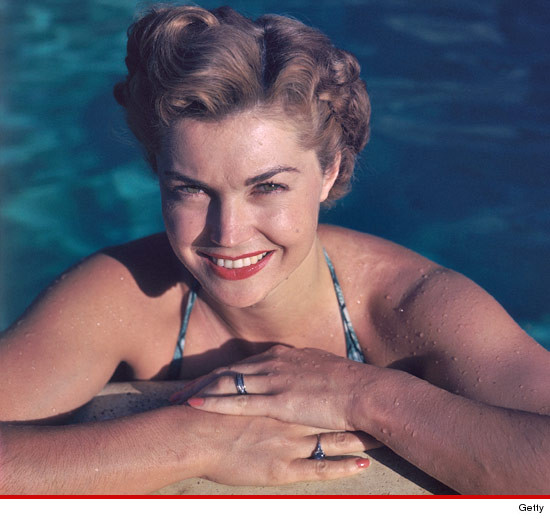 0606-esther-williams-1950-getty