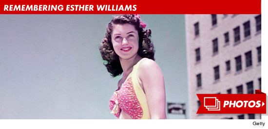0606_esther_williams_remembering_footer_v2