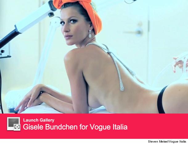 0606_gisele_launch2