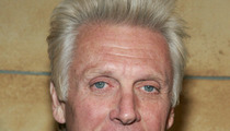 Joey Covington Dead -- Jefferson Airplane Drummer Dies in Car Accident