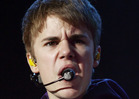 Justin Bieber Sued -- Photog Alleges Bodyguard Pulled a Gun in Memory Card Heist