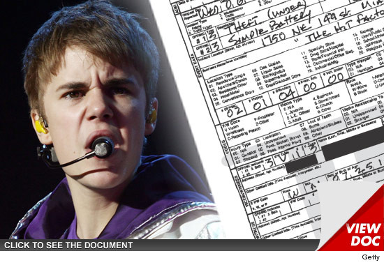 0606-justin-bieber-angry-getty-doc