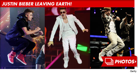 0606_justin_bieber_leaving_earth_footer