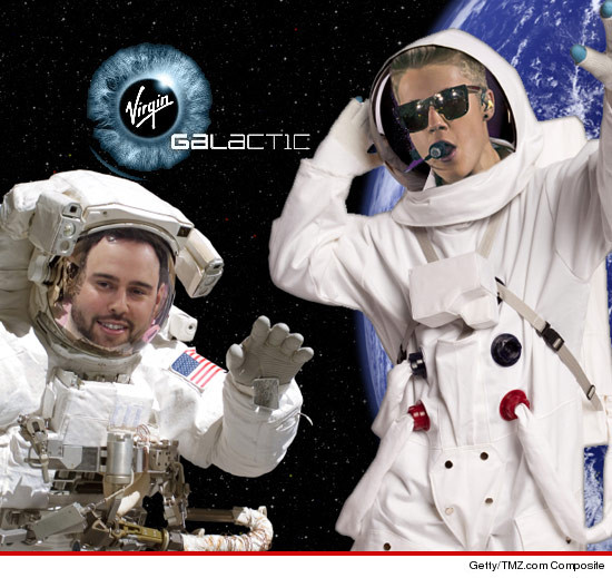 0606-justin-bieber-space-virgin